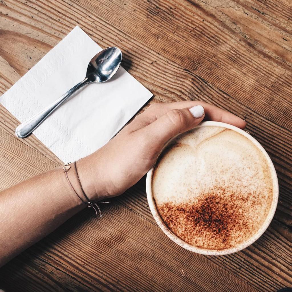 coffee please ☕️ guten morgen ihr lieben ich muss jetzt g'schwind zu einem meeting und dann noch ein letztes mal arbeiten für diese woche voll gas habt einen tollen Tag #coffee #coffeeholic #coffeetime #goodmorning #morning #coffeeplease #vscocam #vsco #vscogood #vscoaward #liveauthentic #livethelittlethings #diewocheaufinstagram #lblogger #lovedailydose #yourdailytreat #austrianblogger #igersvienna #viennablogger #today #inspo #inspiration #happy #fashion #fashionblog #fashiondaily #fashionblogger_at #fashionblogger_de #sophiehearts