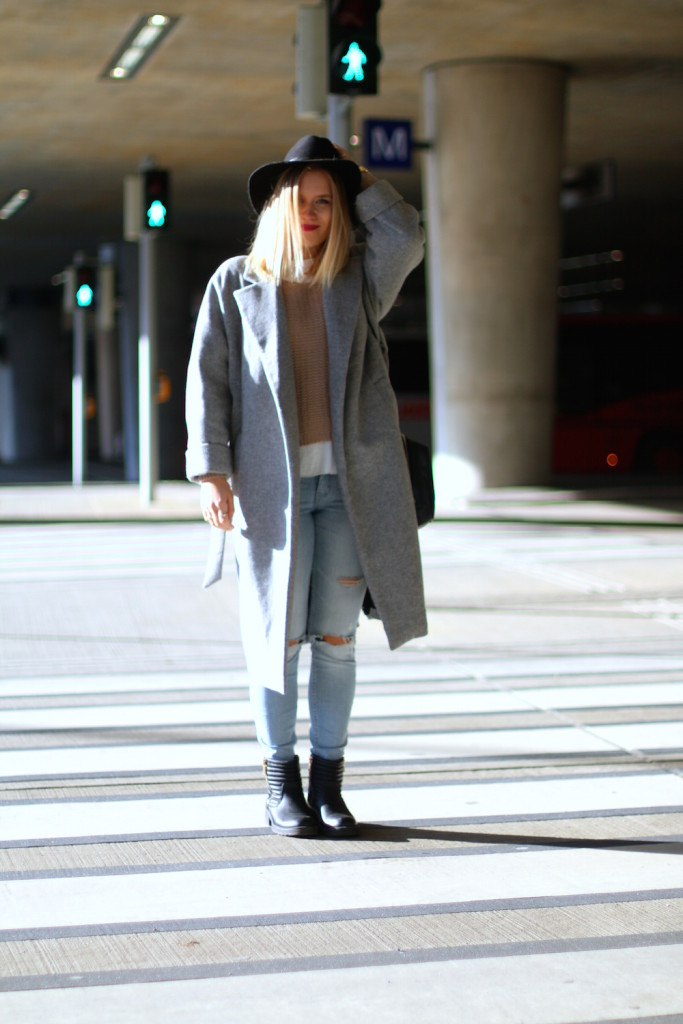 Fashion_Look_Fashioninspiration_Strick_Cozy Knit_Knitwear_Winteroutfit_Sophiehearts5