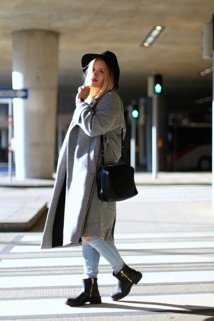 Fashion_Look_Fashioninspiration_Strick_Cozy Knit_Knitwear_Winteroutfit_Sophiehearts6