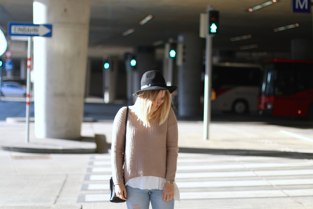 Fashion_Look_Fashioninspiration_Strick_Cozy Knit_Knitwear_Winteroutfit_Sophiehearts7