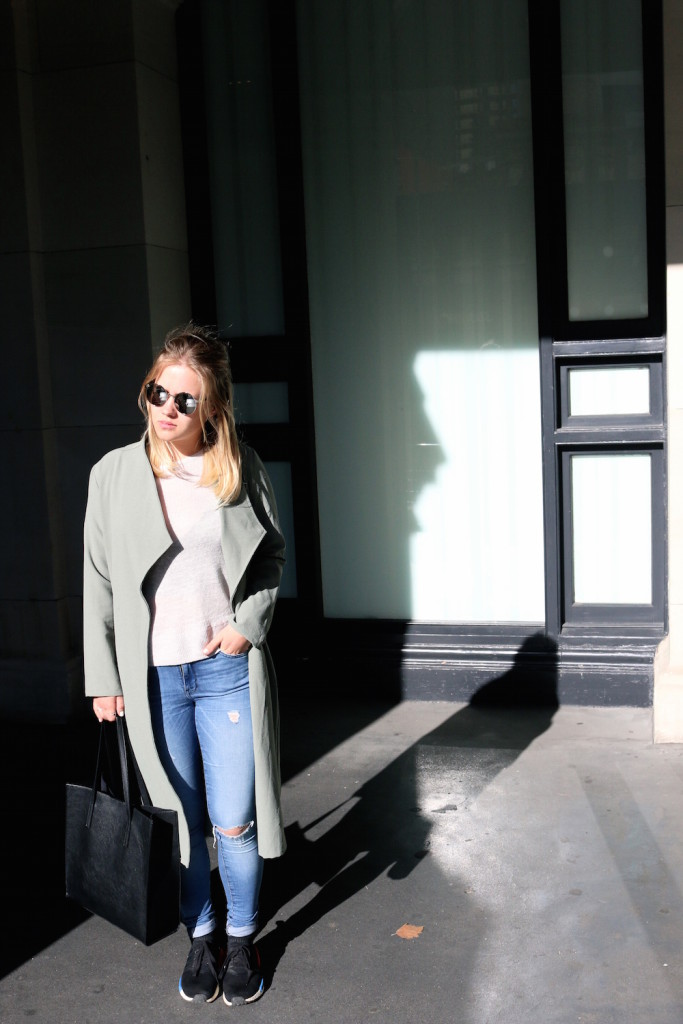 Fashionpost_Fashion_Outfit_Outfitpost_Sophiehearts5