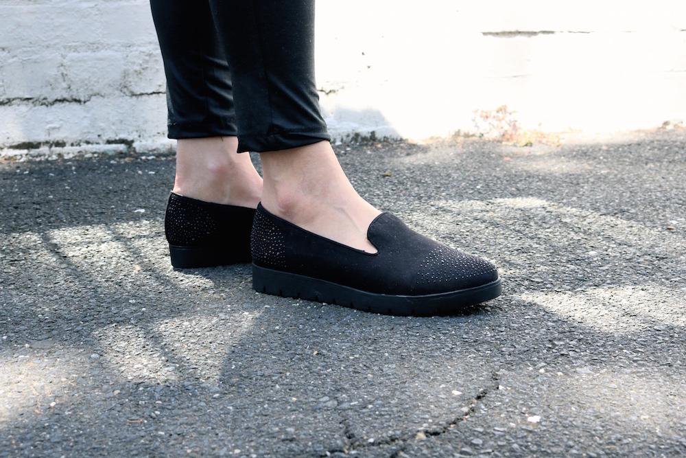 Streifenlook_Denim_Jeans_Streifen_Outfit_Fashion_Trend_Sophiehearts10