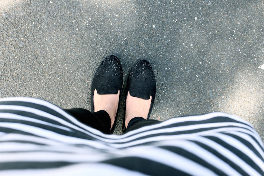 Streifenlook_Denim_Jeans_Streifen_Outfit_Fashion_Trend_Sophiehearts11