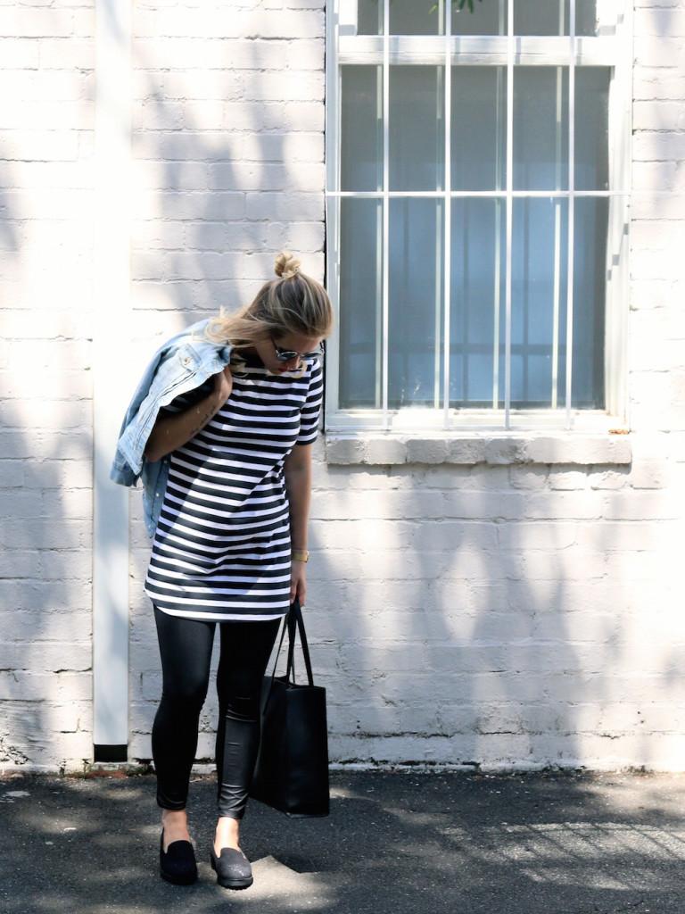 Streifenlook_Denim_Jeans_Streifen_Outfit_Fashion_Trend_Sophiehearts2