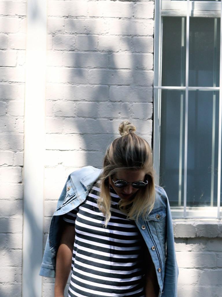 Streifenlook_Denim_Jeans_Streifen_Outfit_Fashion_Trend_Sophiehearts3