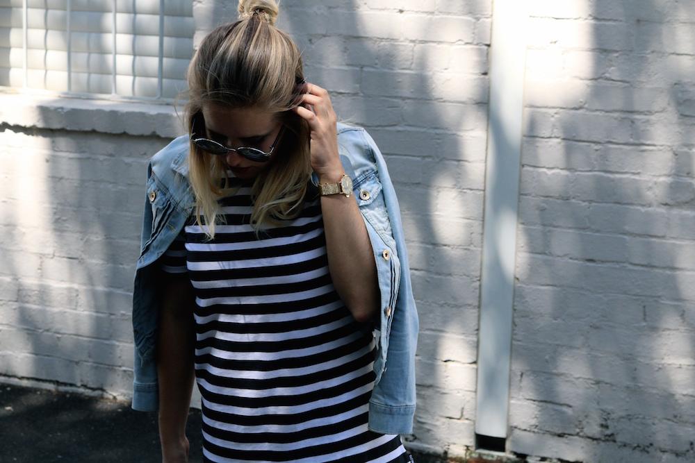 Streifenlook_Denim_Jeans_Streifen_Outfit_Fashion_Trend_Sophiehearts4