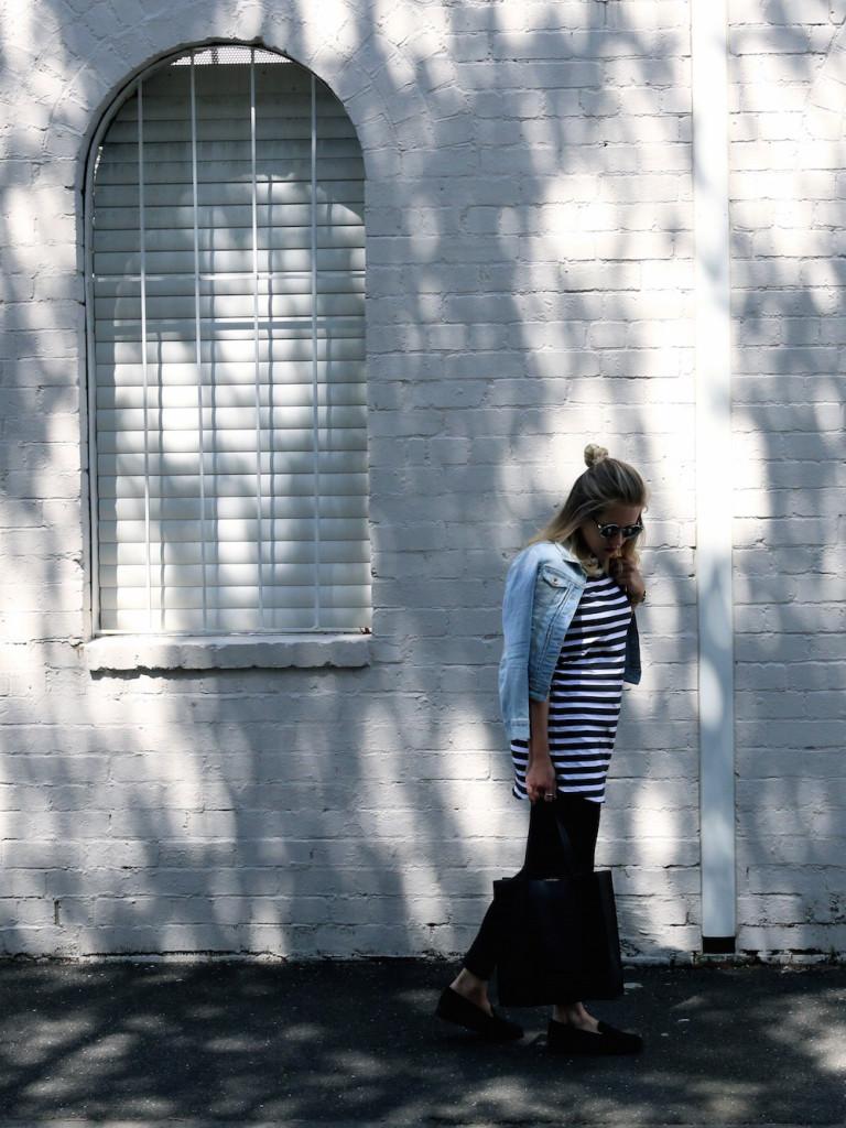 Streifenlook_Denim_Jeans_Streifen_Outfit_Fashion_Trend_Sophiehearts7