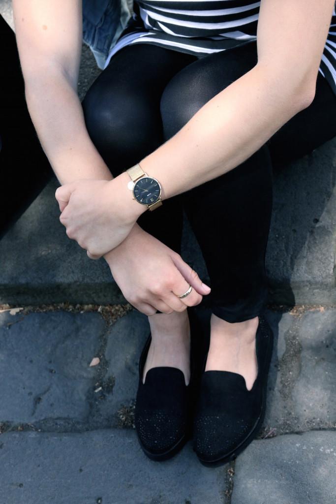 Streifenlook_Denim_Jeans_Streifen_Outfit_Fashion_Trend_Sophiehearts9