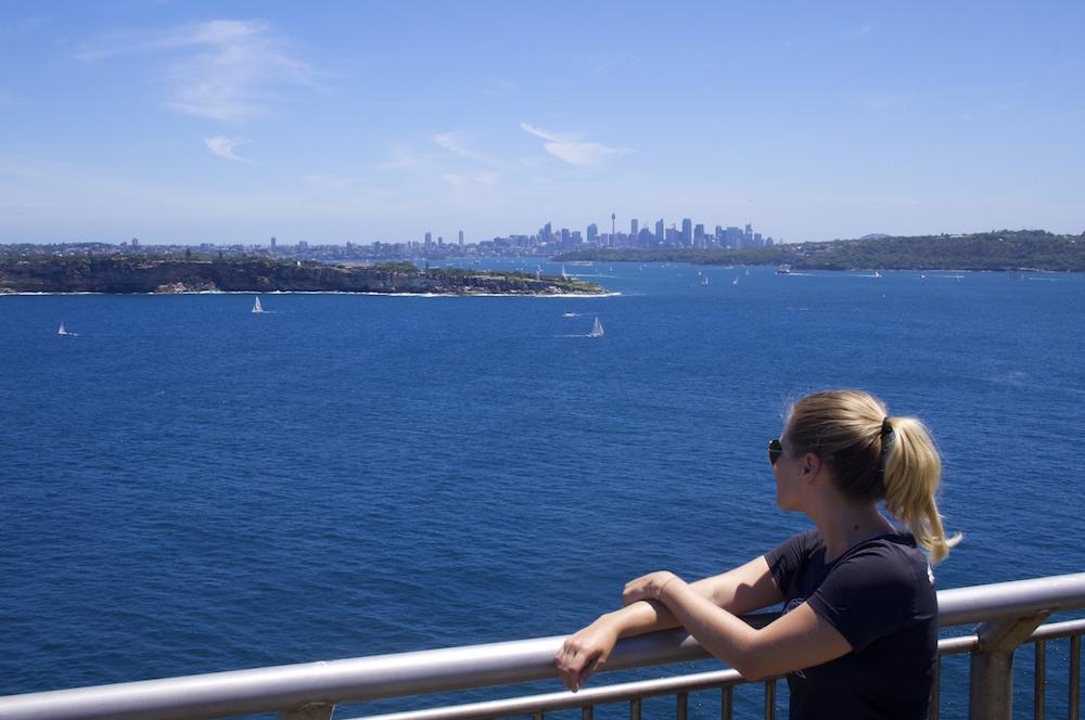 TravelDiarySydney_Sydney_TravelDiary_Australia_Reisetagebuch_Reise_Sophiehearts1