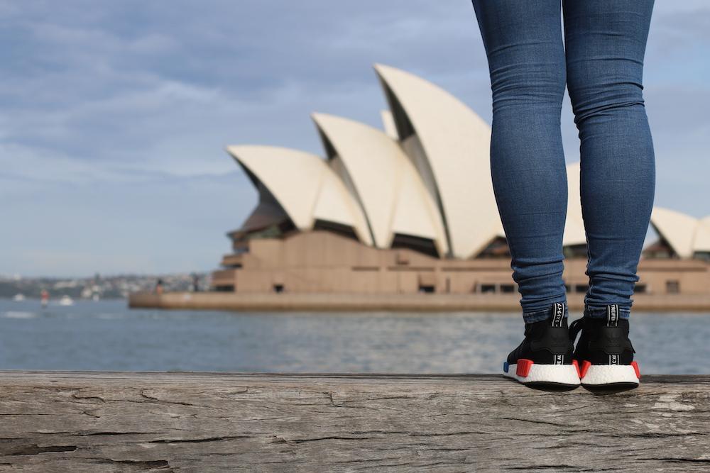 TravelDiarySydney_Sydney_TravelDiary_Australia_Reisetagebuch_Reise_Sophiehearts10