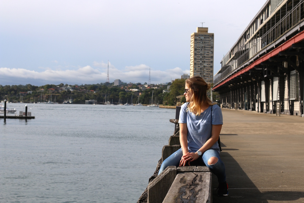 TravelDiarySydney_Sydney_TravelDiary_Australia_Reisetagebuch_Reise_Sophiehearts12