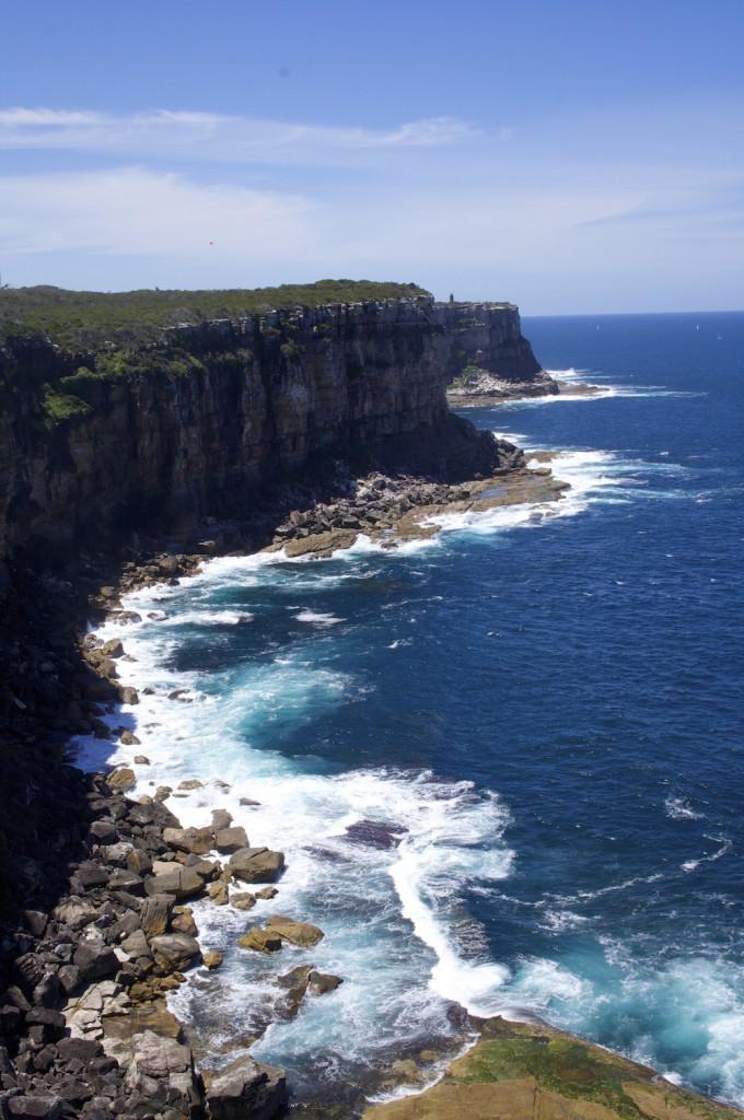 TravelDiarySydney_Sydney_TravelDiary_Australia_Reisetagebuch_Reise_Sophiehearts2