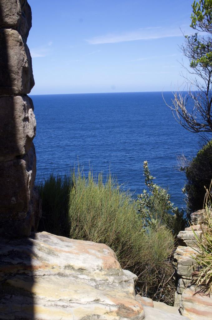 TravelDiarySydney_Sydney_TravelDiary_Australia_Reisetagebuch_Reise_Sophiehearts3