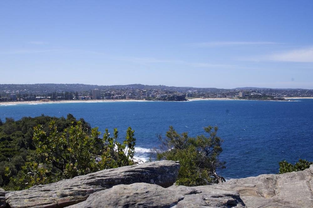 TravelDiarySydney_Sydney_TravelDiary_Australia_Reisetagebuch_Reise_Sophiehearts4