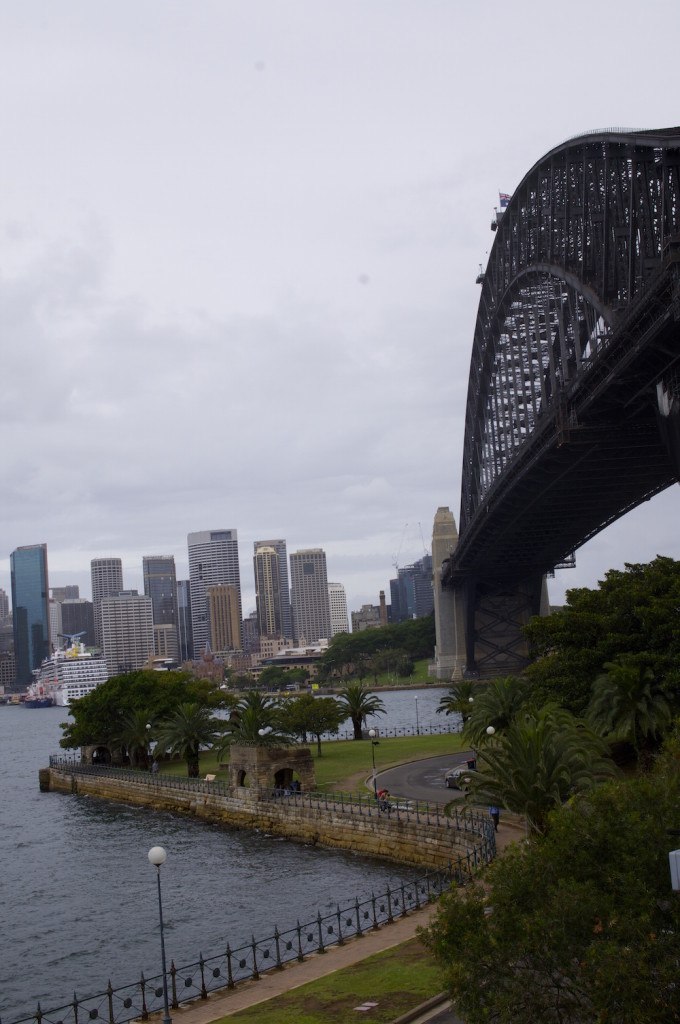 TravelDiarySydney_Sydney_TravelDiary_Australia_Reisetagebuch_Reise_Sophiehearts7