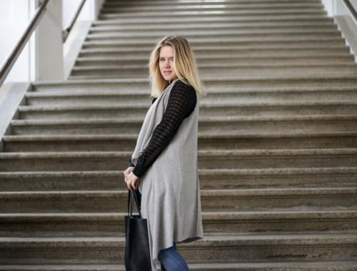 7-ways-to-wear-dress-over-pants-kleid-ueber-hose-fashionblog-foodlblog-wien-sophiehearts (3 von 23)