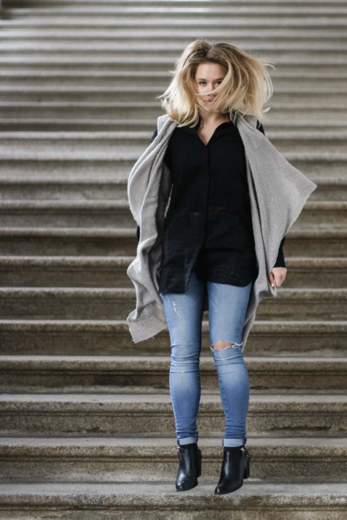 7-ways-to-wear-dress-over-pants-kleid-ueber-hose-fashionblog-foodlblog-wien-sophiehearts (3 von 23)