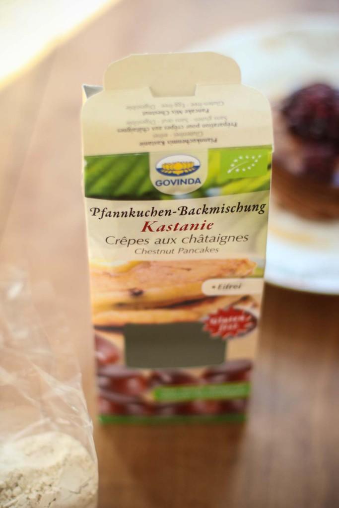Breakfast_Fruehstueck_Healthy_Pancakes_Pfannkuchen_Mischung_Kastanie_Govinda_Sophiehearts_Fashionblog_Foodblog6