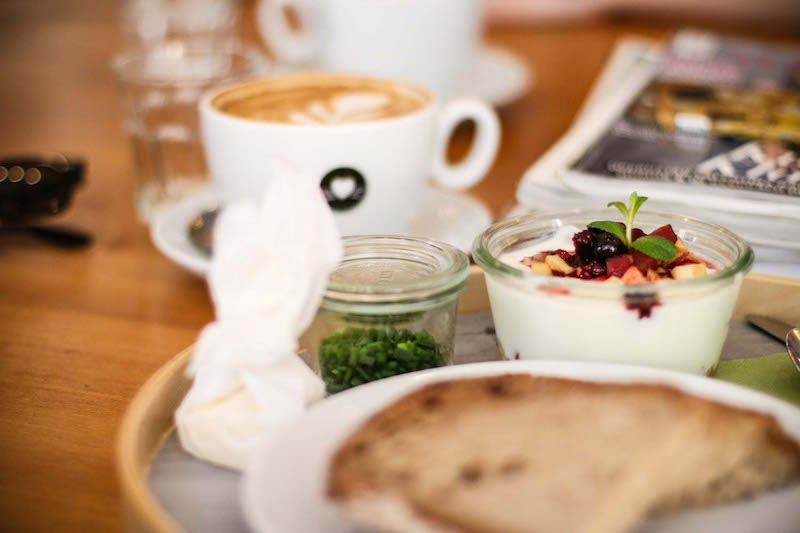 Breakfast_Fruehstueck_Rezept_Healthy_Recipe_CoffeePirates_Wien_Sophiehearts_Fashionblog_Foodblog1