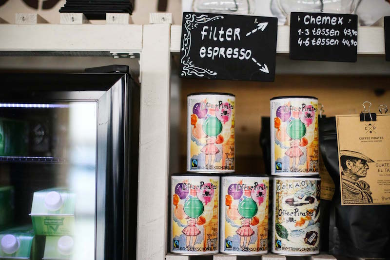 Breakfast_Fruehstueck_Rezept_Healthy_Recipe_CoffeePirates_Wien_Sophiehearts_Fashionblog_Foodblog13