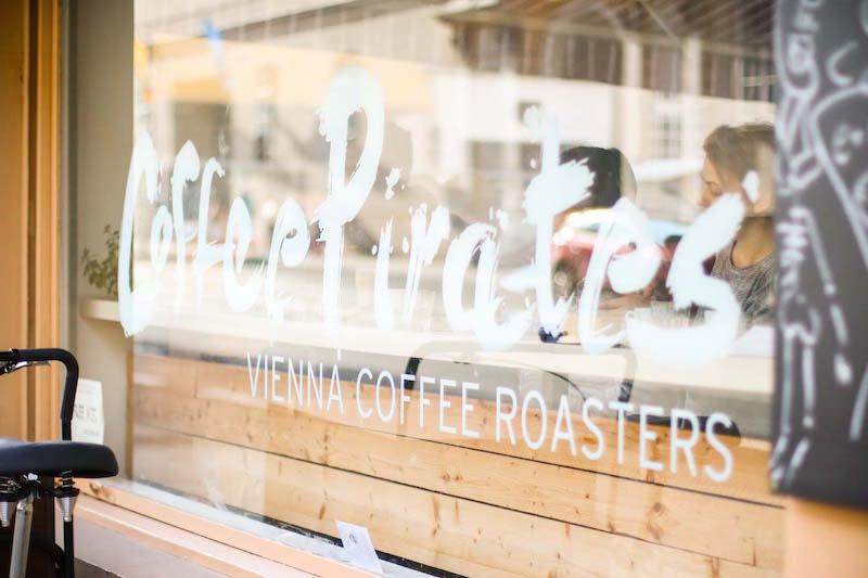 Breakfast_Fruehstueck_Rezept_Healthy_Recipe_CoffeePirates_Wien_Sophiehearts_Fashionblog_Foodblog14