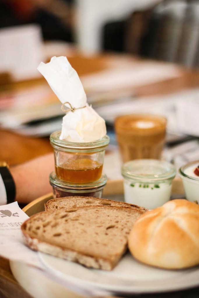 Breakfast_Fruehstueck_Rezept_Healthy_Recipe_CoffeePirates_Wien_Sophiehearts_Fashionblog_Foodblog3