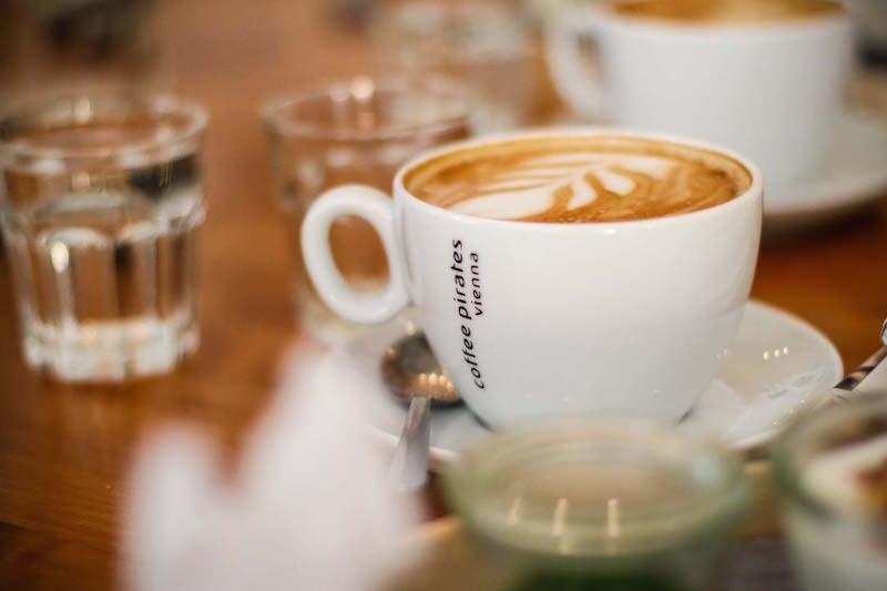 Breakfast_Fruehstueck_Rezept_Healthy_Recipe_CoffeePirates_Wien_Sophiehearts_Fashionblog_Foodblog6