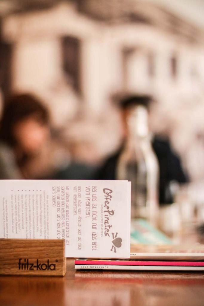 Breakfast_Fruehstueck_Rezept_Healthy_Recipe_CoffeePirates_Wien_Sophiehearts_Fashionblog_Foodblog8