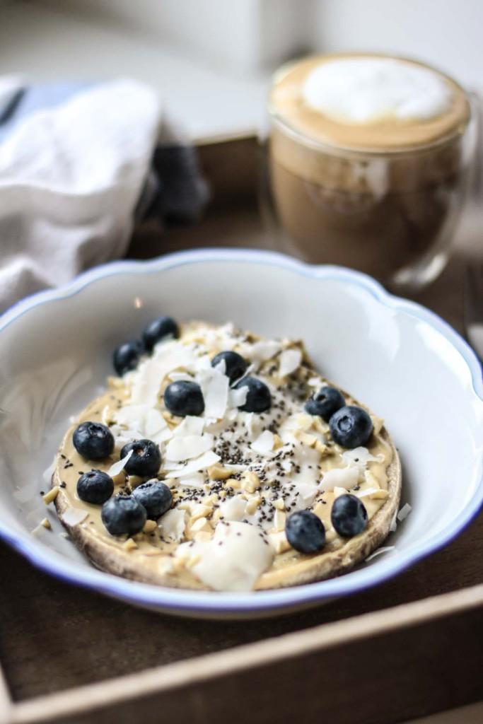Gesunder Bananensplit_Healthy_Gesund_Rezept_Food_Foodblogger_Foodblog_Fashionblog_Wien_Sophiehearts (4 von 6)
