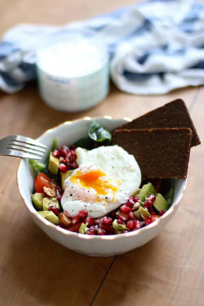 Granatapfel-Avocado-Salat-Healthy-Recipe-Rezept-Valentinstag-Sophiehearts_Fashionblog-Foodblog-Wien6