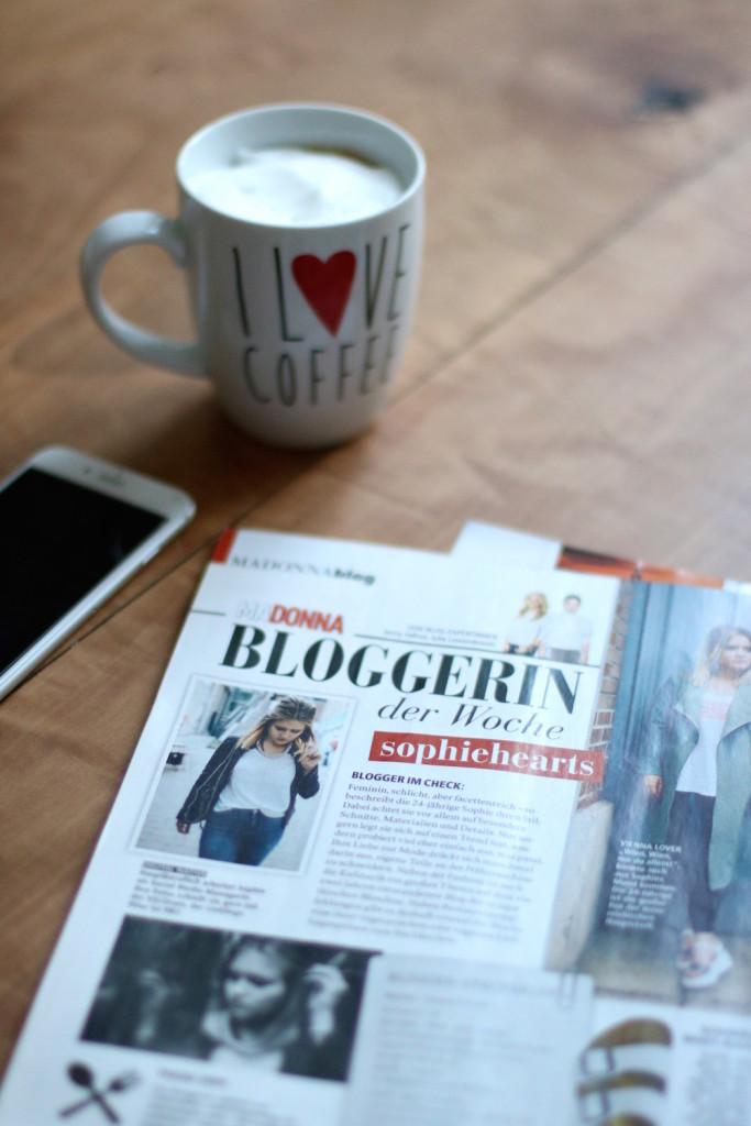 Presse-Fashionblog-Modeblog-sophiehearts-Foodblog-Madonna-Woman1