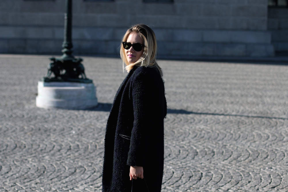 Rad Sweater_Rad_Statementsweater_Outfit_Fashion_Fashionblog_Foodblog_Sophiehearts_Wien1