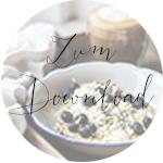 Gesunder Bananensplit_Healthy_Gesund_Rezept_Food_Foodblogger_Foodblog_Fashionblog_Wien_Sophiehearts (6 von 6)