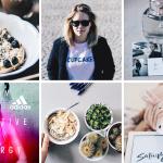 Wort zum Sonntag Foodblog Fashionblog Wien Sophiehearts