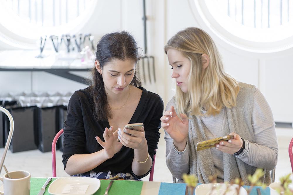 24-hours-hamburg-p&g-spring-event-mexx-perfume-fashionblog-foodblog-wien-vienna-sophiehearts1