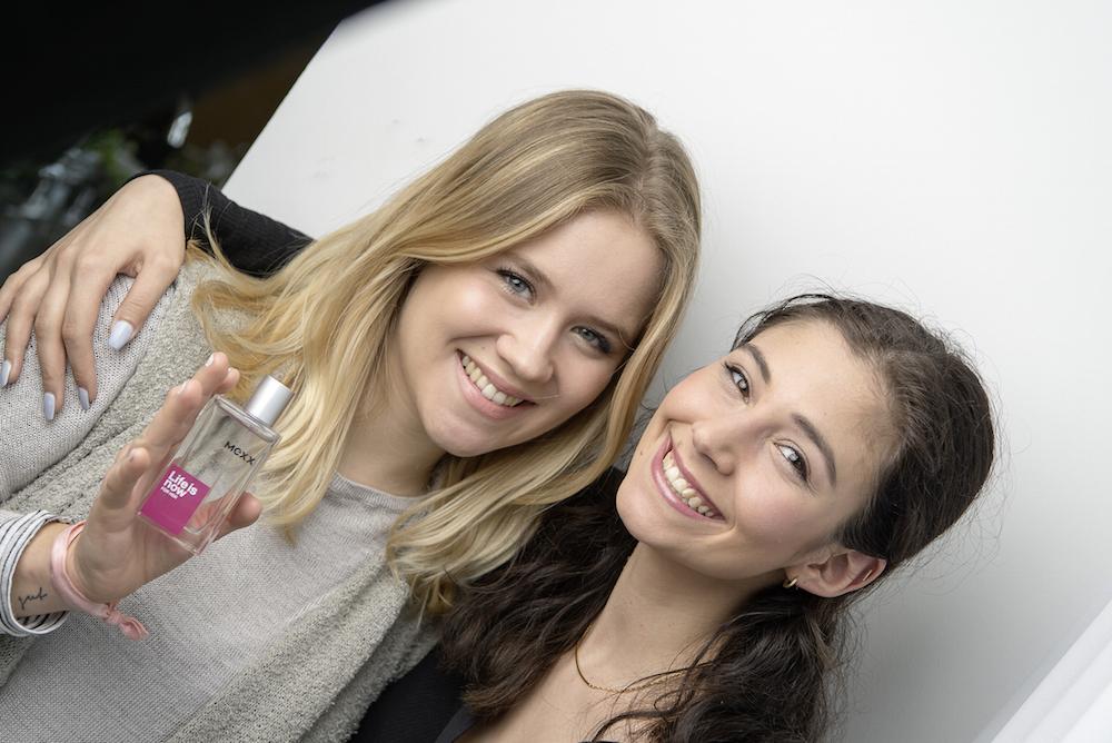 24-hours-hamburg-p&g-spring-event-mexx-perfume-fashionblog-foodblog-wien-vienna-sophiehearts12