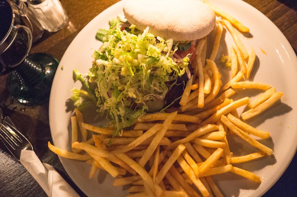 24-hours-hamburg-p&g-spring-event-mexx-perfume-fashionblog-foodblog-wien-vienna-sophiehearts6.jpg (18 von 11)