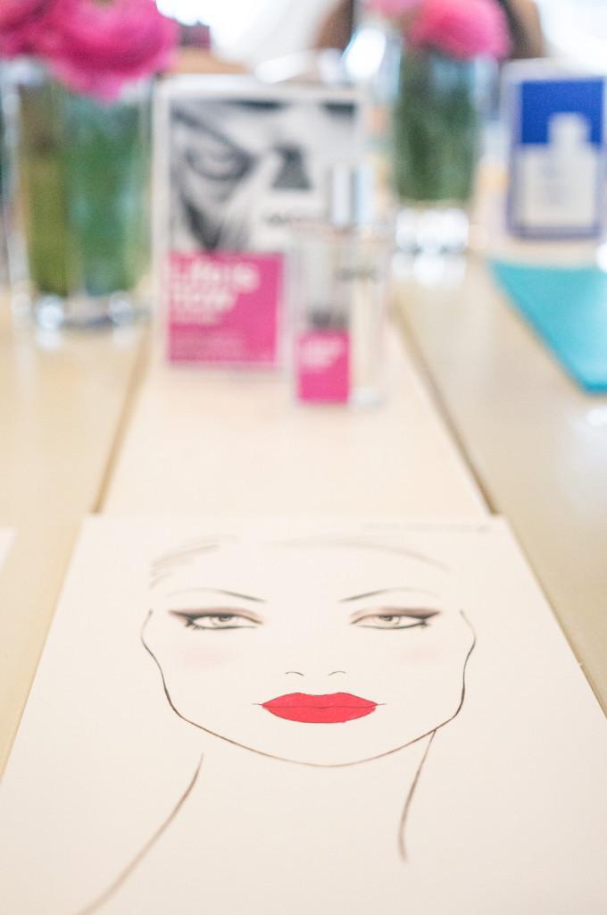 24-hours-hamburg-p&g-spring-event-mexx-perfume-fashionblog-foodblog-wien-vienna-sophiehearts6.jpg (24 von 11)