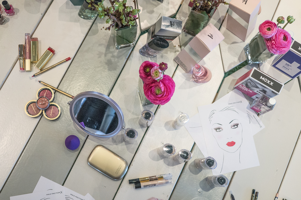 24-hours-hamburg-p&g-spring-event-mexx-perfume-fashionblog-foodblog-wien-vienna-sophiehearts6.jpg (25 von 11)