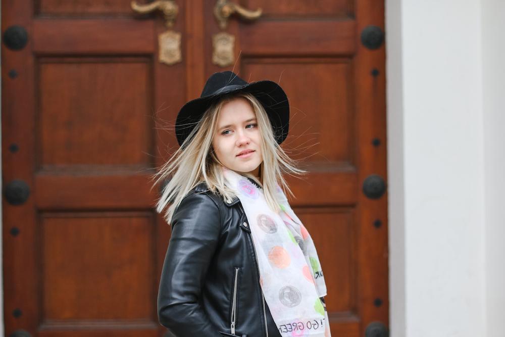 Outfit-Fashion-Fashionblog-Foodblog-Wien-Sophiehearts (10 von 14)
