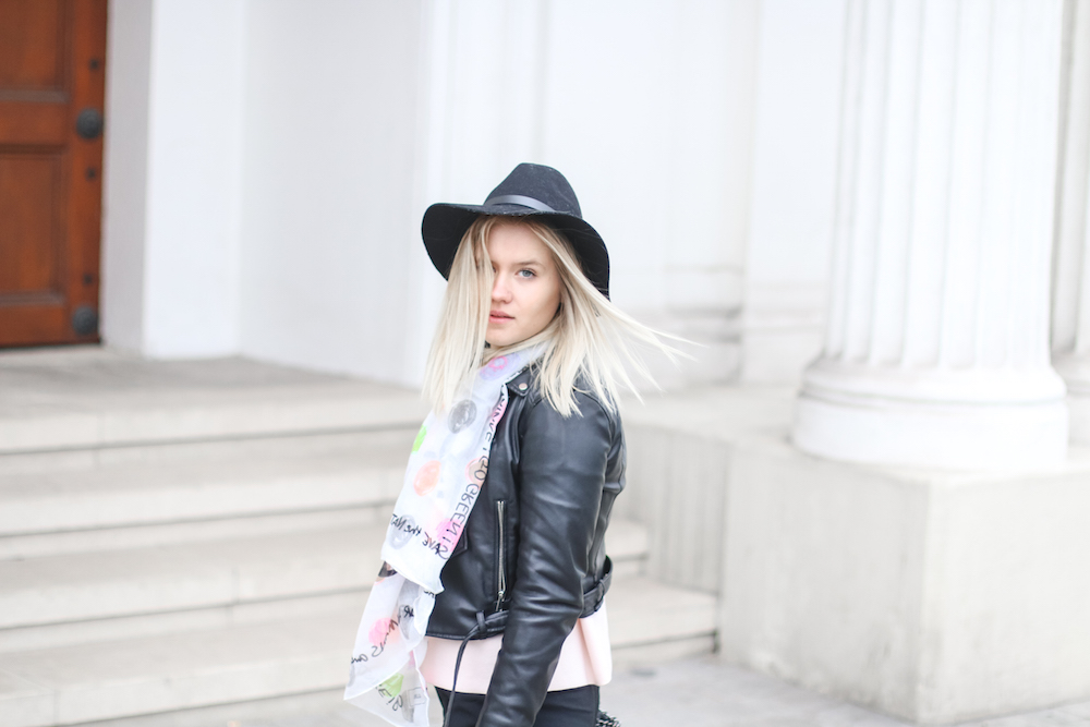 Outfit-Fashion-Fashionblog-Foodblog-Wien-Sophiehearts (11 von 14)