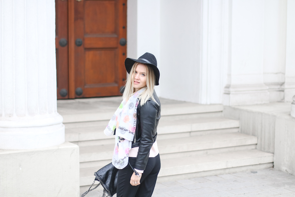 Outfit-Fashion-Fashionblog-Foodblog-Wien-Sophiehearts (12 von 14)