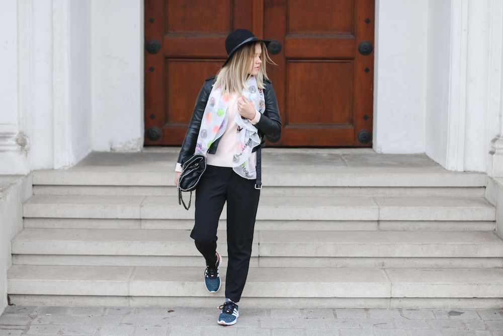 Outfit-Fashion-Fashionblog-Foodblog-Wien-Sophiehearts (5 von 14)