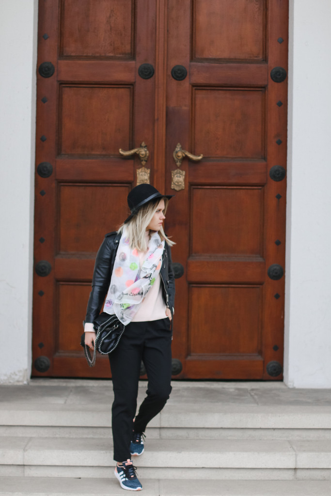 Outfit-Fashion-Fashionblog-Foodblog-Wien-Sophiehearts (6 von 14)