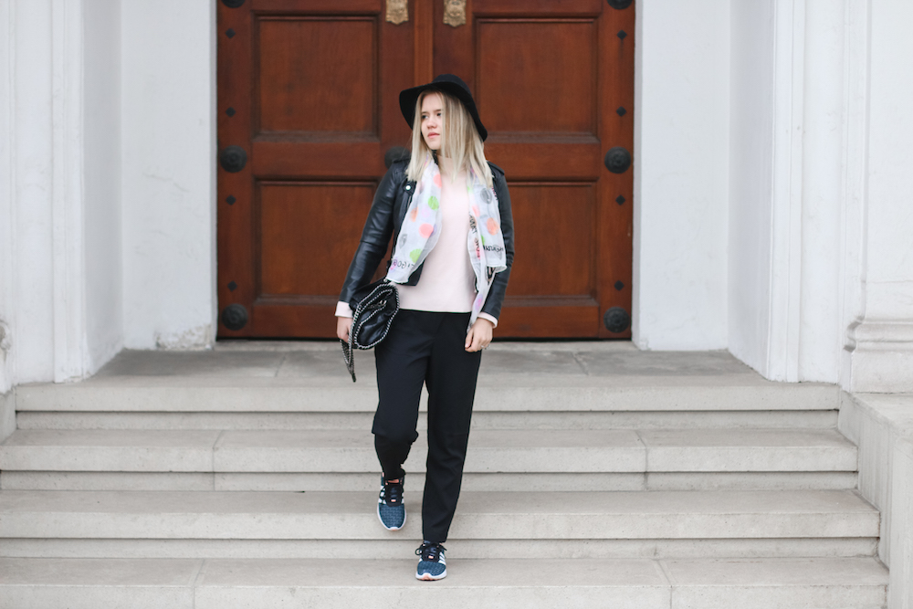 Outfit-Fashion-Fashionblog-Foodblog-Wien-Sophiehearts (7 von 14)