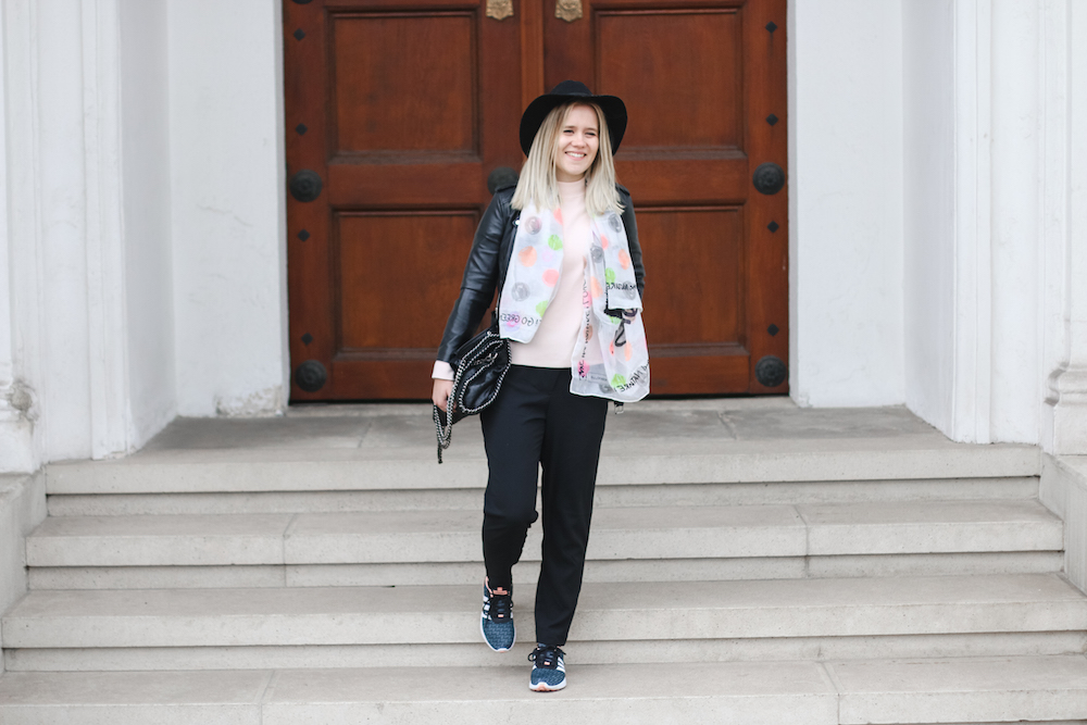 Outfit-Fashion-Fashionblog-Foodblog-Wien-Sophiehearts (8 von 14)