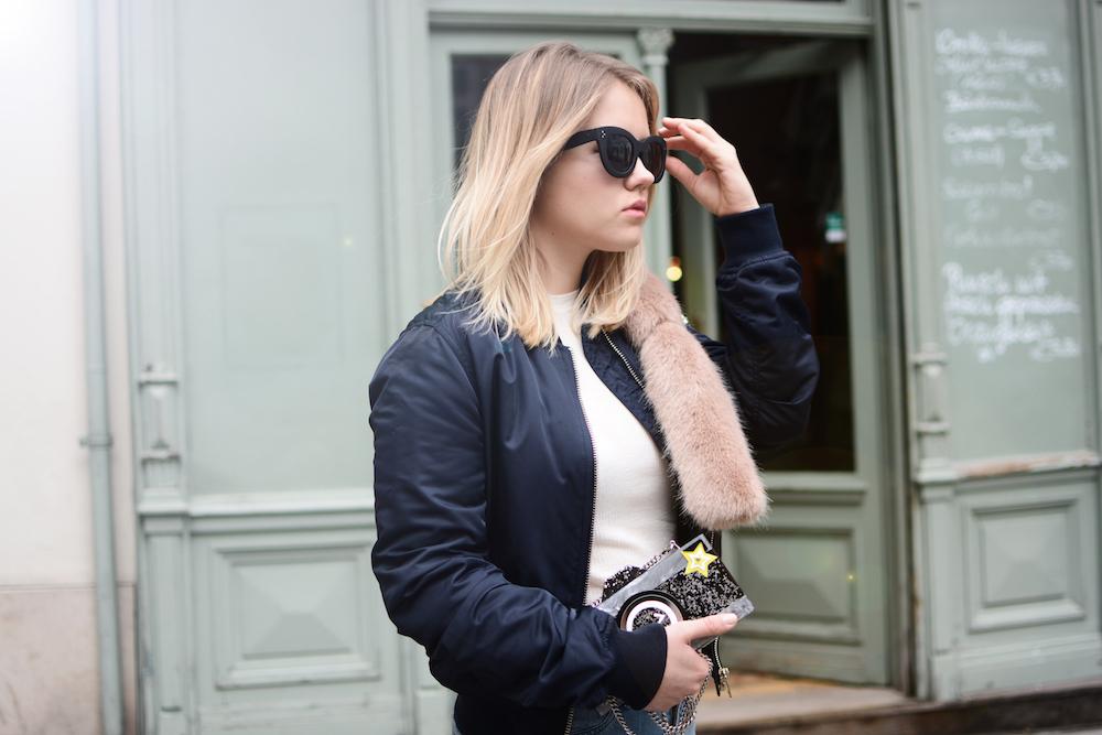 Outfit_Fashion_ReebokClassicSpirit_Sneaker_Fashionblog_Foodblog_Wien_Sophiehearts11