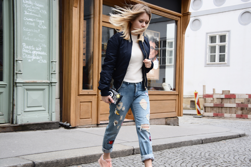 Outfit_Fashion_ReebokClassicSpirit_Sneaker_Fashionblog_Foodblog_Wien_Sophiehearts12