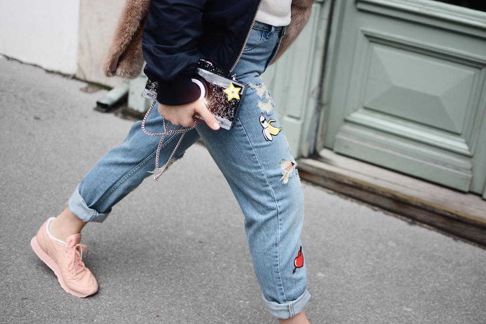 Outfit_Fashion_ReebokClassicSpirit_Sneaker_Fashionblog_Foodblog_Wien_Sophiehearts13