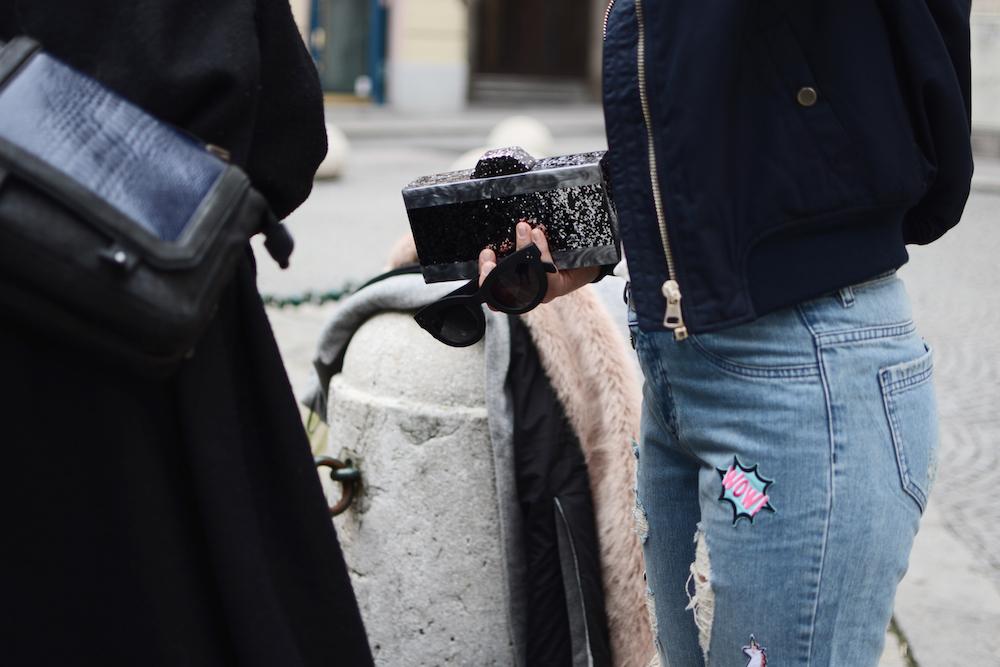 Outfit_Fashion_ReebokClassicSpirit_Sneaker_Fashionblog_Foodblog_Wien_Sophiehearts18